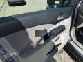 2013 Twilight Blue Metallic Honda CR-V EX AWD  photo #14