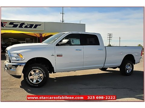 2012 dodge ram 3500 hd lone star crew cab 4x4 data info and specs. Black Bedroom Furniture Sets. Home Design Ideas