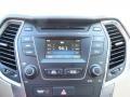 Beige Controls Photo for 2013 Hyundai Santa Fe #72519612
