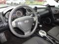2008 Quicksilver Hyundai Tiburon GS  photo #6