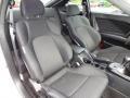 2008 Quicksilver Hyundai Tiburon GS  photo #12