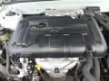2008 Quicksilver Hyundai Tiburon GS  photo #16