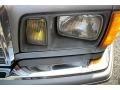 Silver Metallic - S Class 300 SD Sedan Photo No. 6