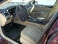 Dune Interior Photo for 2013 Ford Fusion #72536822