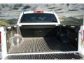 2013 Super White Toyota Tundra Limited CrewMax 4x4  photo #9