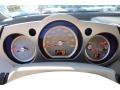2007 Glacier Pearl White Nissan Murano SL AWD  photo #18