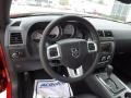 2013 Redline 3-Coat Pearl Dodge Challenger R/T Classic  photo #10
