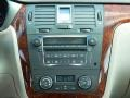 Cashmere Controls Photo for 2007 Cadillac DTS #72565572