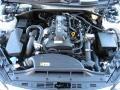 2013 Circuit Silver Hyundai Genesis Coupe 2.0T Premium  photo #11