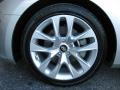 2013 Circuit Silver Hyundai Genesis Coupe 2.0T Premium  photo #12