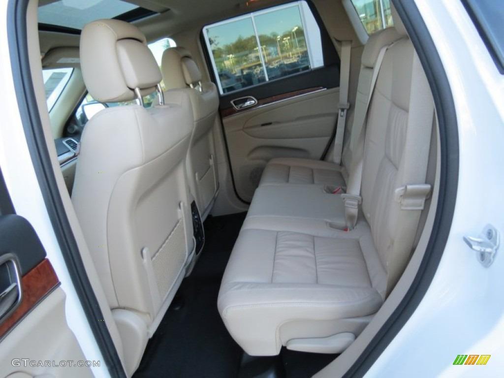 black light frost beige interior 2013 jeep grand cherokee limited photo 72566586. Black Bedroom Furniture Sets. Home Design Ideas
