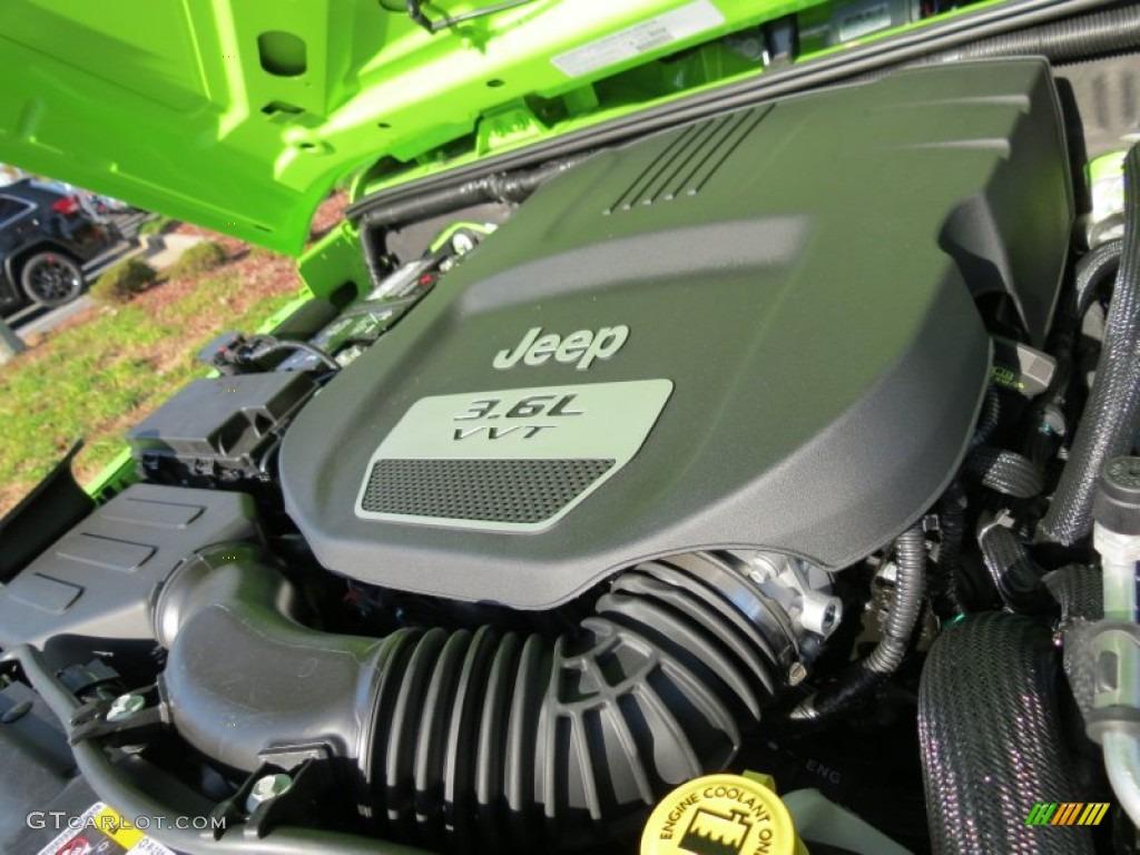 2013 jeep wrangler sport 4x4 3 6 liter dohc 24 valve vvt pentastar v6 engine photo 72568689. Black Bedroom Furniture Sets. Home Design Ideas