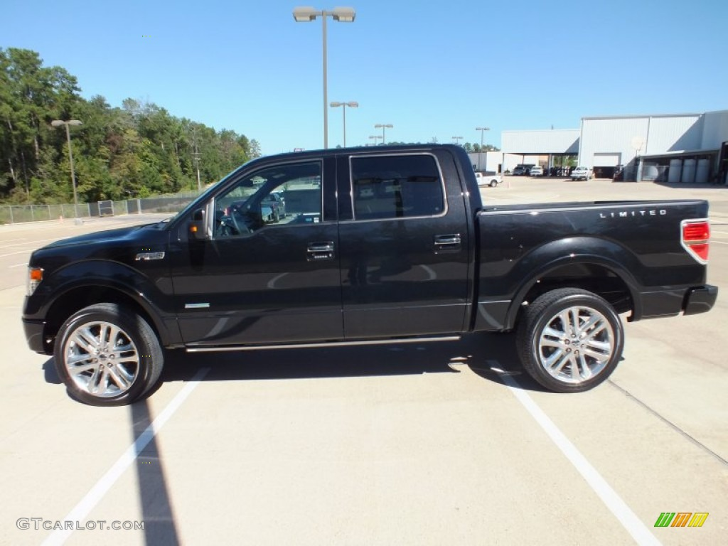 2006 f150 king ranch towing capacity autos post. Black Bedroom Furniture Sets. Home Design Ideas