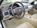 Barley Interior Photo for 2010 Jaguar XF #72602972