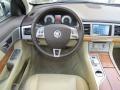Barley Dashboard Photo for 2010 Jaguar XF #72602993