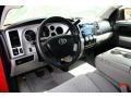 Graphite Gray Prime Interior Photo for 2007 Toyota Tundra #72616538