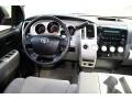 Graphite Gray Dashboard Photo for 2007 Toyota Tundra #72616568