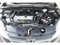 2011 Urban Titanium Metallic Honda CR-V LX  photo #29