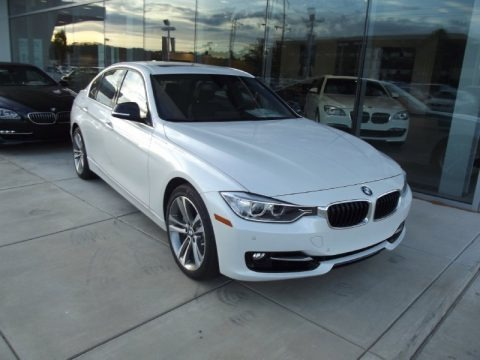 2013 bmw 3 series activehybrid 3 sedan data info and specs - 2013 bmw 335i coupe specs ...