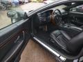 2008 Maserati GranTurismo Standard GranTurismo Model interior
