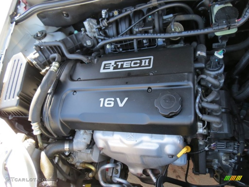 2005 chevrolet aveo ls sedan 1 6l dohc 16v 4 cylinder engine photo on Chevy Volt Diagram 2007 Chevy Aveo Parts Diagram for 2005 chevrolet aveo ls sedan 1 6l dohc 16v 4 cylinder engine photo 72632557