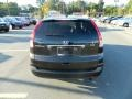 2013 Kona Coffee Metallic Honda CR-V EX-L  photo #4