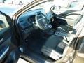 2013 Kona Coffee Metallic Honda CR-V EX-L  photo #11