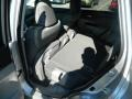 2012 Alabaster Silver Metallic Honda CR-V EX  photo #13
