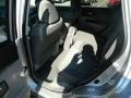 2012 Alabaster Silver Metallic Honda CR-V EX  photo #14