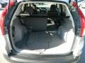 2012 Alabaster Silver Metallic Honda CR-V EX  photo #15