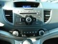 2012 Alabaster Silver Metallic Honda CR-V EX  photo #19