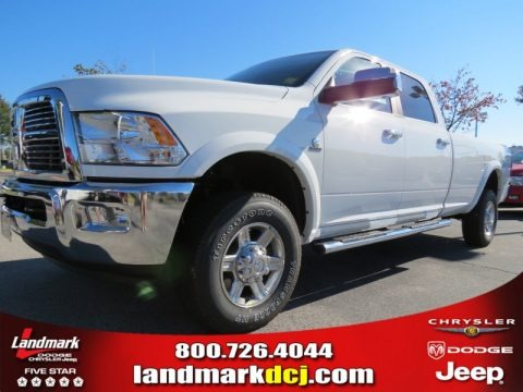2012 dodge ram 2500 hd laramie limited crew cab 4x4 data info and specs. Black Bedroom Furniture Sets. Home Design Ideas