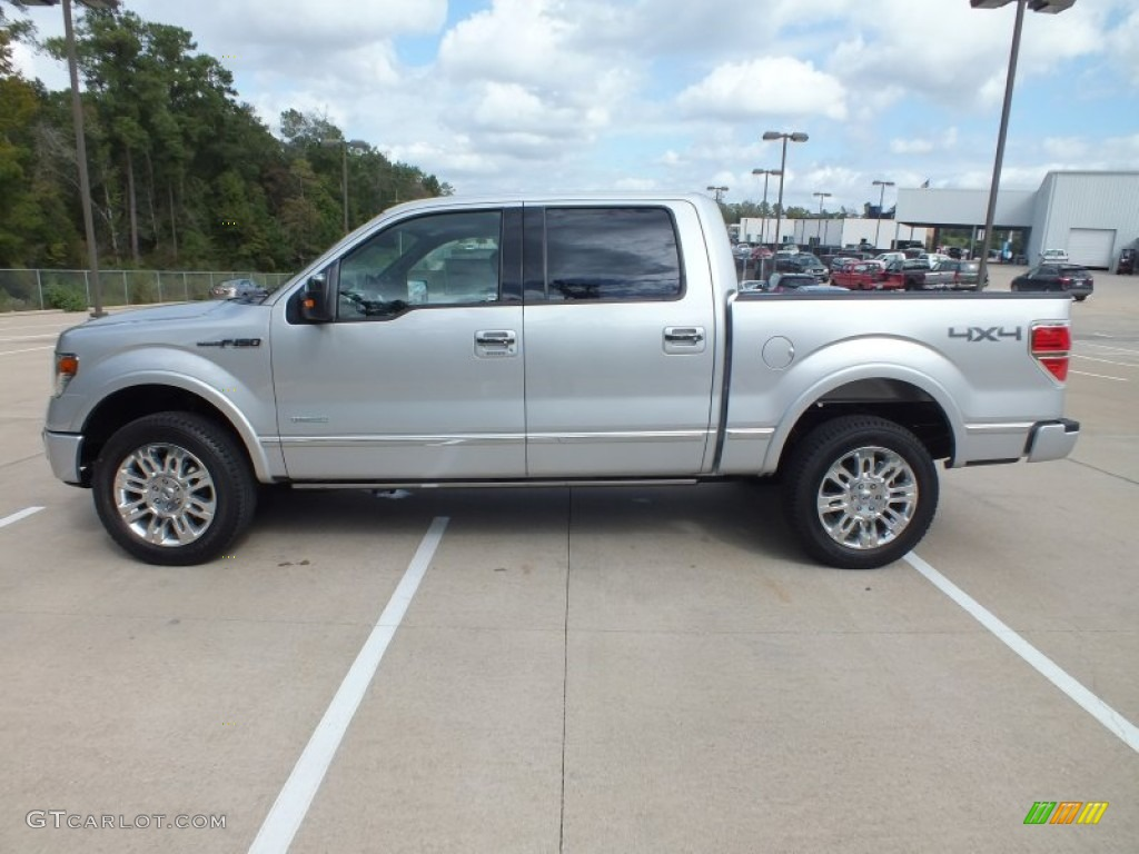 2017 ford f150 fx4 2017 2018 2019 ford price release date reviews. Black Bedroom Furniture Sets. Home Design Ideas