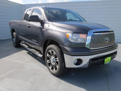 2013 Toyota Tundra Texas Edition Double Cab Data, Info and Specs