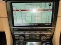 Navigation of 2013 911 Carrera S Cabriolet