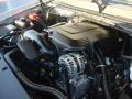 2012 Silver Ice Metallic Chevrolet Silverado 1500 Work Truck Regular Cab  photo #16