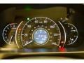 2012 Alabaster Silver Metallic Honda CR-V EX  photo #19