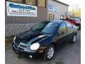 Black 2004 Dodge Neon Gallery