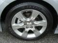 2012 Silver Sky Metallic Toyota Sienna SE  photo #14