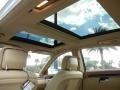 Cashmere/Savanna Sunroof Photo for 2013 Mercedes-Benz S #72685852