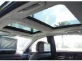 Black Sunroof Photo for 2013 Mercedes-Benz S #72686146