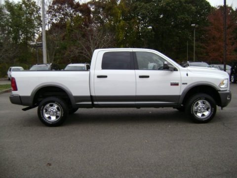 2012 dodge ram 2500 hd slt outdoorsman crew cab 4x4 data info and specs. Black Bedroom Furniture Sets. Home Design Ideas