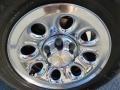 2013 Deep Ruby Metallic Chevrolet Silverado 1500 LS Crew Cab  photo #8