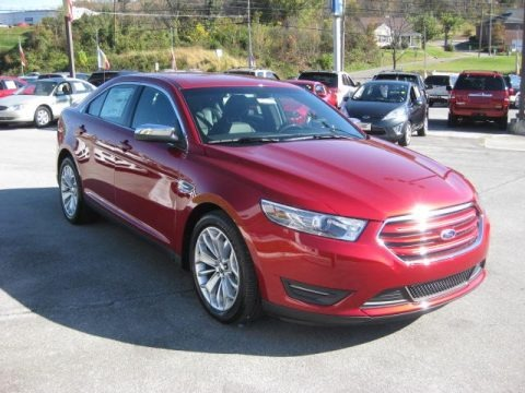 2013 ford taurus limited 2 0 ecoboost data info and specs. Black Bedroom Furniture Sets. Home Design Ideas