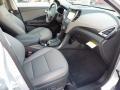 Beige Interior Photo for 2013 Hyundai Santa Fe #72730470