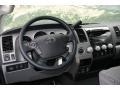 2013 Black Toyota Tundra CrewMax 4x4  photo #6