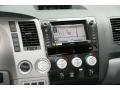 2013 Black Toyota Tundra Limited CrewMax 4x4  photo #7