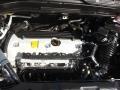 2011 Urban Titanium Metallic Honda CR-V EX  photo #17
