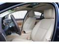 Barley Interior Photo for 2010 Jaguar XF #72741707