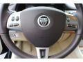 Barley Steering Wheel Photo for 2010 Jaguar XF #72741842